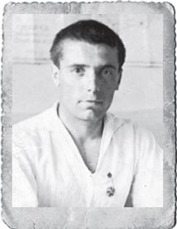 Шамиль Алядин (Алядинов Шамиль Сеитович)