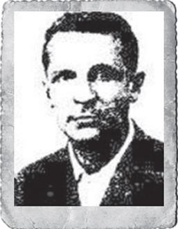 Иван Петрович Бауков