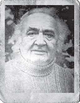 Карло Ражденович Каладзе