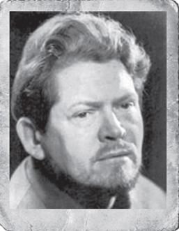 Игорь Иванович Кобзев