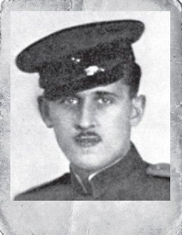 Александр Кириллович Коренев