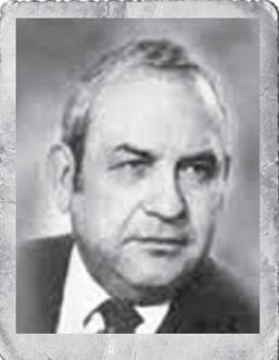 Анатолий Исаевич Милявский