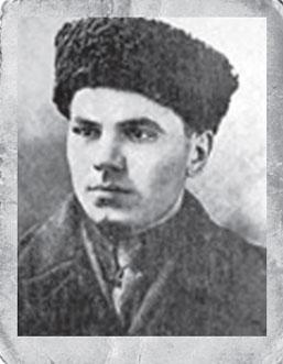Симион Моспан