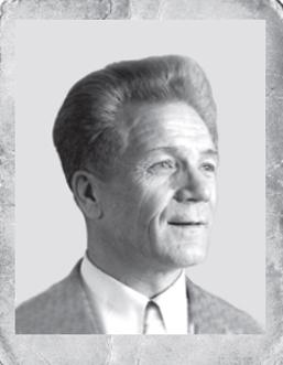 Иван Николаевич Прончатов