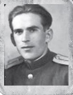 Игорь Августович Ринк