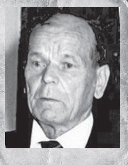 Владимир Илларионович Савицкий