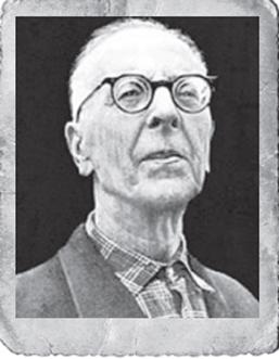 Эйжен Августович Веверис