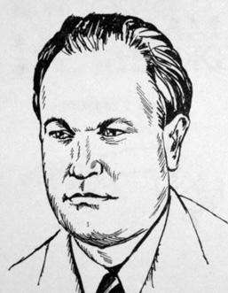 Николай Артемьевич Засим