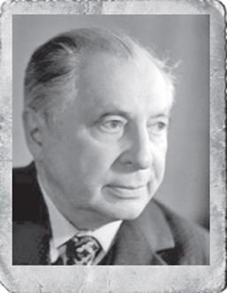 Александр Алексеевич Жаров